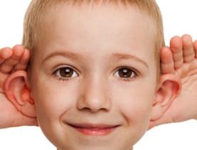 child-hearing-912x343